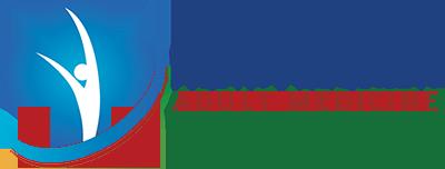 LogoFinS