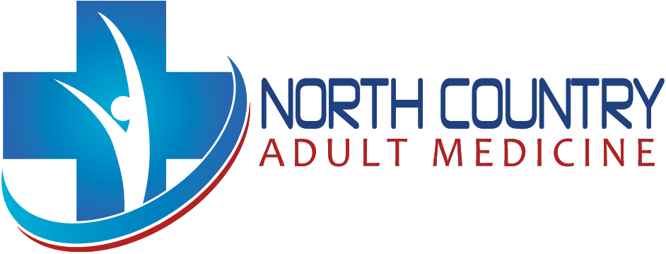 North Country Adult Medicine